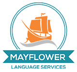 Mayflower Language Services